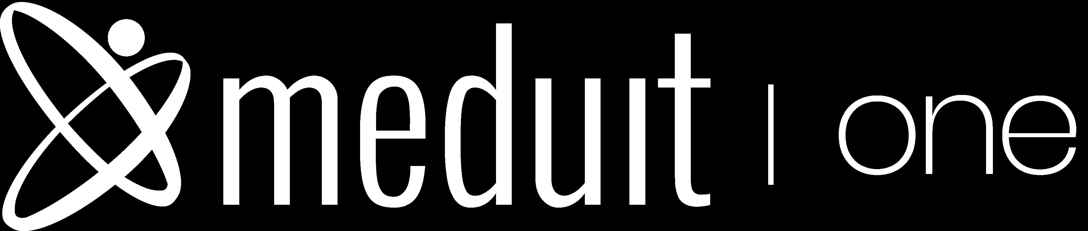 Meduit One